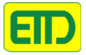 ETD Makmur (M) Sdn Bhd
